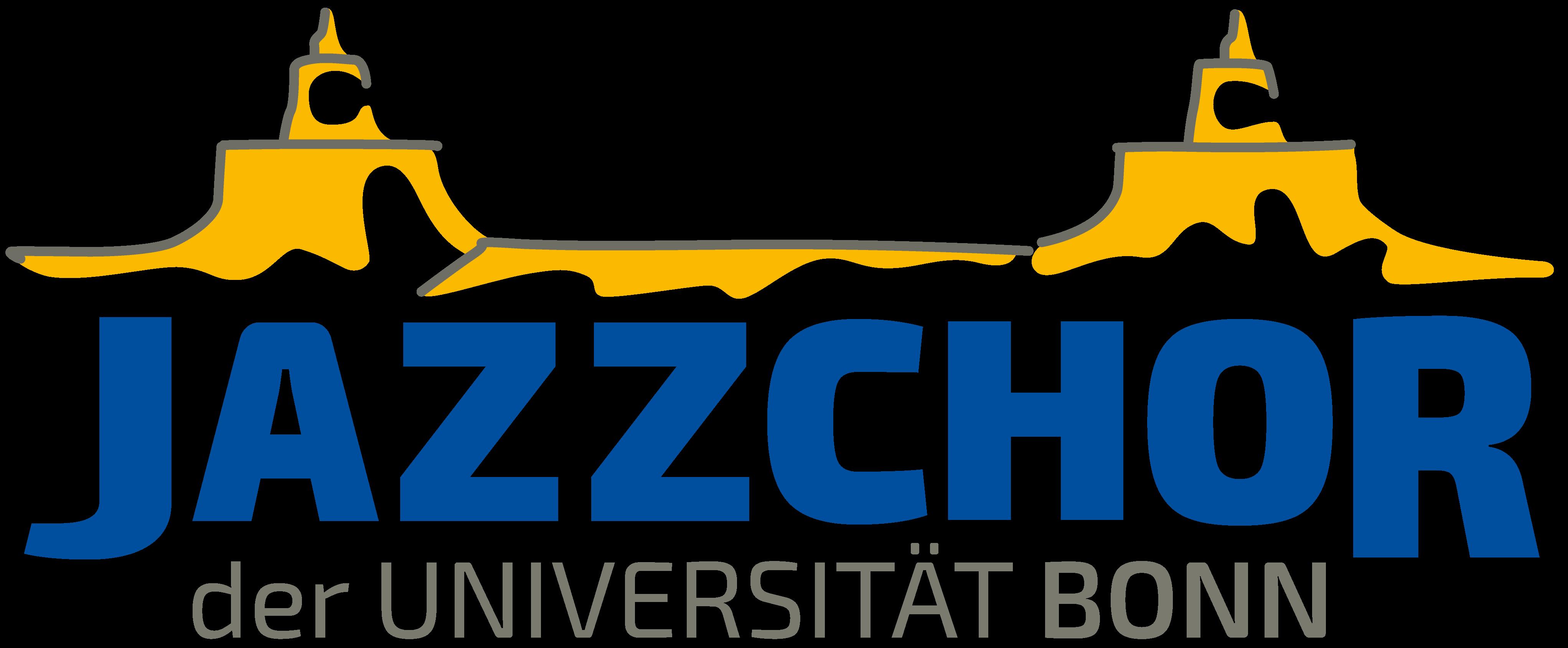 Jazzchor der Universität Bonn